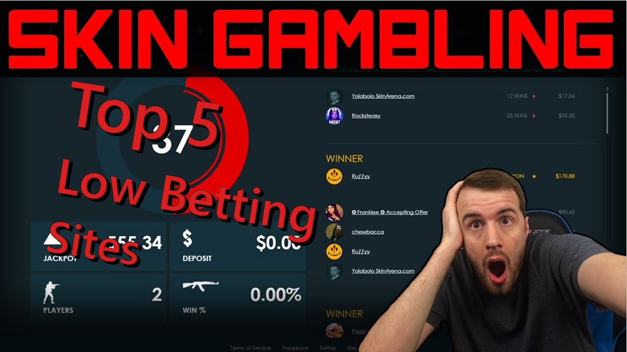 Coin flip betting game csgo download best cryptocurrency to invest in someone